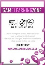 3 foolproof ways to bring learners back to your LMS | Zentrum für multimediales Lehren und Lernen (LLZ) | Scoop.it