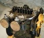 Nettoyer un moteur en stop-motion | autopedia | Scoop.it