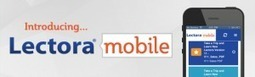 Introducing Lectora Mobile – Simple and Secure m-Learning | Teaching and Learning in the 21st Century | Scoop.it