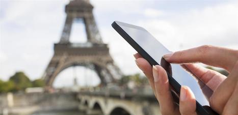 Et si on recensait les « dysfonctionnements et tromperies » des ... - Next INpact | Le numérique et la ruralité | Scoop.it