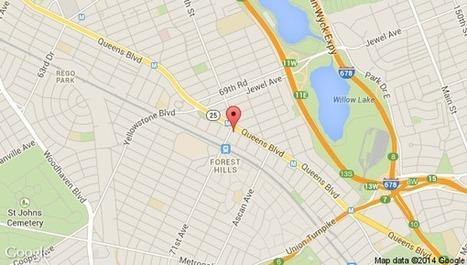 Wedding Planners In New Yor   Rpreport   Scoop.it
