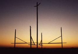 Mungo - Ros Bandt - Australian Sound Design Project Work | DESARTSONNANTS - CRÉATION SONORE ET ENVIRONNEMENT - ENVIRONMENTAL SOUND ART - PAYSAGES ET ECOLOGIE SONORE | Scoop.it