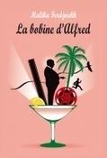 Un roman jeunesse plonge dans l'univers d'Hitchcock - France Info | Littérature de jeunesse, actualités et thèmes | Scoop.it