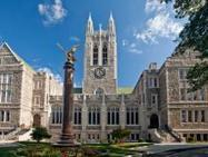 Top Universities in Boston | Top Universities | Student Life | Scoop.it