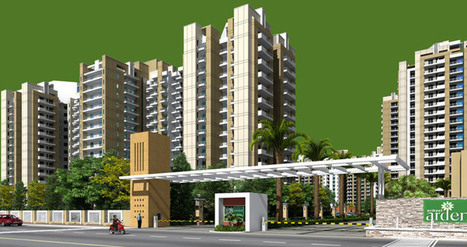 Timely Possession Project in Noida Extensio | Property India | Scoop.it