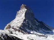 L'obstination du Matterhorn. | Montagne et Tourisme d'Aventure | Scoop.it
