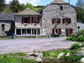 Chambres d'hôtes en Lozère - L'Ousta de Baly | Margeride | Scoop.it