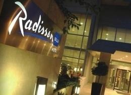 El grupo Rezidor cuenta con 220 hoteles ecológicos, uno de ellos en España | Empresas responsables | Scoop.it