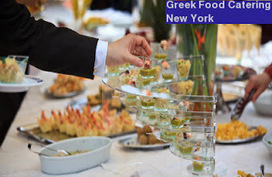 Greek Food Caterers– First Choice of Food Lovers | Greek Bites Grill & Cafe | Scoop.it