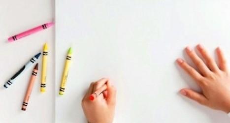 Solaklar Daha Fazla Ruhsal Sorun Yaşıyor | Kişisel Başarı | kişisel başarı | Scoop.it