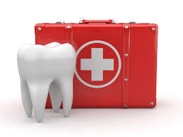 About Scientific Dental Clinic | Dental implant treatment | Scoop.it