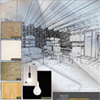 Part time Interior Design Courses   academyforartde   Scoop.it