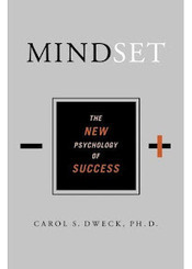 Principal's Point of View: 1 (or 39) Top Idea(s) for Educators from Mindset by Carol Dweck | Mindset in the Classroom | Scoop.it