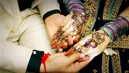 Girls still sent to Kashmir for forced weddings | The Same Heart - Child Labor | Scoop.it