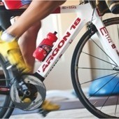 Eliminate Your Cycling Weaknesses | Triathlon & Travel: New & Noteworthy | Scoop.it