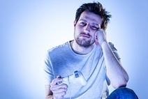Sous le sérieux, cherchez le jeu ! | Psychologie | Scoop.it