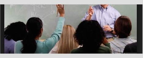 Adaptar flipped classroom | Recull diari | Scoop.it