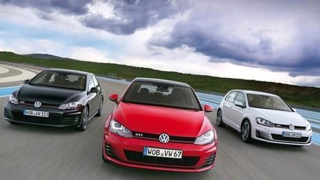 Lease or Buy? | Best Car Leasing Deals | Scoop.it
