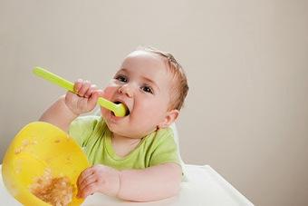 Các độc chiêu giúp bé ăn ngon | Mẹ Và Bé | Tritm | Do choi tre em | Scoop.it