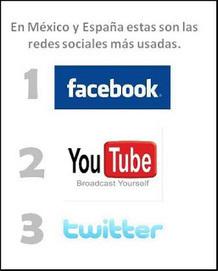 En la nube TIC: Facebook en la enseñanza. | Social_Redes | Scoop.it