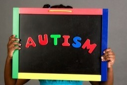 We Don't Need a Cure for Autism – And Pushing One Is Really Messed Up | Asperger et\ou (T)HQI | Scoop.it