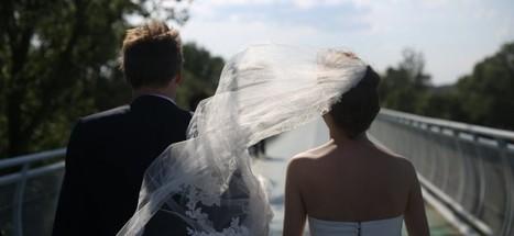 Na mojej svadbe | Správy Výveska | Scoop.it