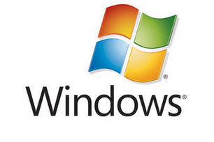 Microsoft security update may break Windows 7 | Technology, Technology and Technology | Scoop.it