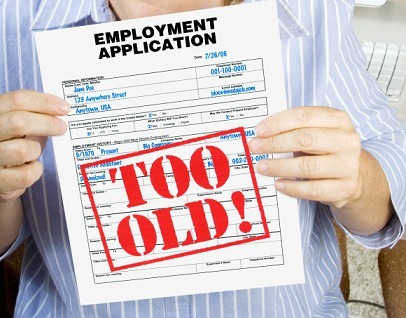 5 Things on Your Resume That Make You Sound Too Old | Insights for Candidates | Scoop.it