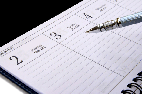 Pensions Don't Leave it too Late | Blog | Rawlinsons Accountants | Financial Planning | Scoop.it