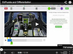 How to use EdPuzzle for differentiation | Education Technology - theory & practice | Scoop.it