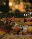Yöresel Levrek Buğulama   Pratik Yemek Tariflerinden Seçmeler   Scoop.it