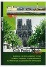 Fnau - Rapport d'activités du Club Projet Urbain et Paysage 2012   Projet urbain   Scoop.it