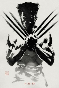 Hugh Jackman Offers Up An Exciting Wolverine Spoiler | Comic Books | Scoop.it
