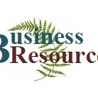Lead Business & Business Resources