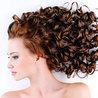 Natural Hair Prodcut