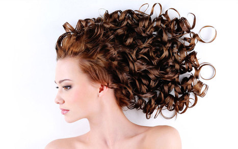 Praveen Impex - Imports and Exports Double Drawn Black Hair | Natural Hair Prodcut | Scoop.it