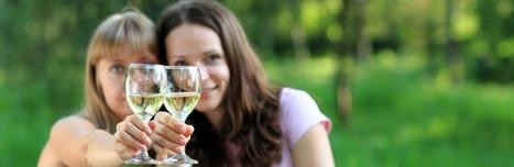 Le binge drinking augmenterait le risque cardiovasculaire chez l'étudiant | Nutrition, Santé & Action | Scoop.it