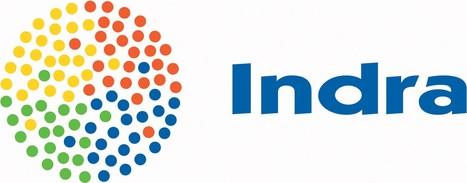 Indra presenta la televisión del futuro, que introduce al espectador en el contenido - mundoplus.tv | Big Media (Esp) | Scoop.it