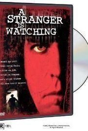 A Stranger Is Watching (1982) DVDrip | Free Lust Movies | Download Free | FreeLustMovies.com | Scoop.it