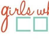 Girls Who Code | Girls and STEAM | Scoop.it