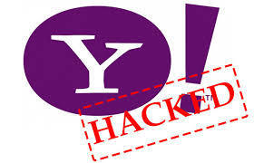 """Yahoo confirms state-sponsored attacker stole personal data of """"at least"""" 500 millionusers 