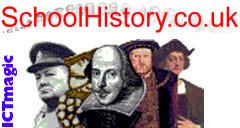 School History | Enseñar Geografía e Historia en Secundaria | Scoop.it