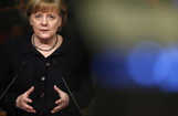 Merkel Leaves Door Open to Combining Euro-Area Bailout Funds - Bloomberg   Financial News   Scoop.it