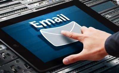 EmailsAngel | Publicemailmarketing | Scoop.it