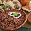 Comida chiapaneca, una delicia! | Marco Beteta | Mexico | Scoop.it