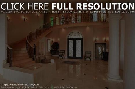 Home Decorative Lighting Model Ideas   home design   Scoop.it