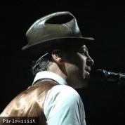 Christophe Maé en concert au Palais des Sports, nouvelles dates, + ... - ConcertAndCo | Places à gagner sur Meetphone tout l'été | Scoop.it