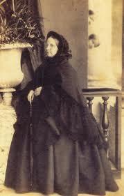 10:04: Livro sobre imperatriz do Brasil é lançado na Itália | Dom Pedro II | Scoop.it