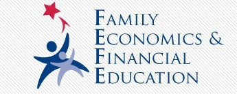 Teaching Family Finance | Family Economics and Financial Education | Daily | Scoop.it