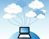 SaaS remains most popular form of cloud computing for UK IT | WinWeb Business Cloud | Scoop.it